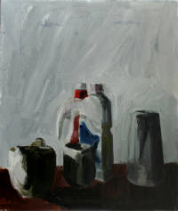 Jugs and merging bottles 200x237